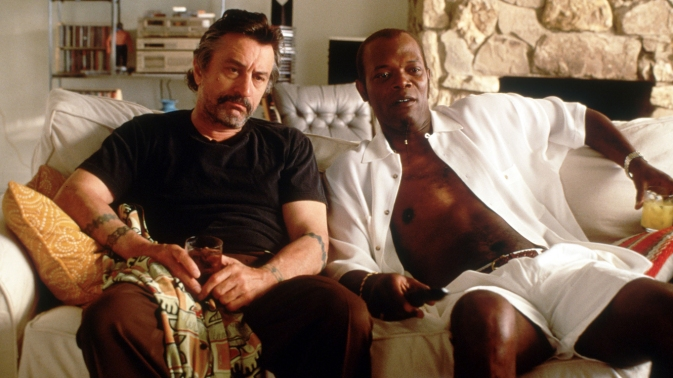 Jackie-Brown-DI-2