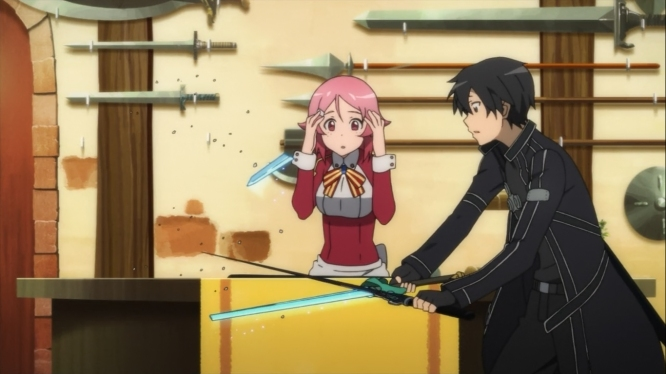 sao7_break.jpg