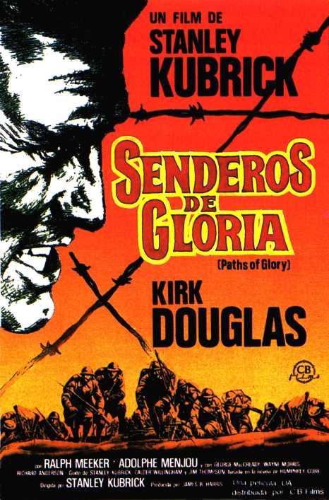 senderos_de_gloria_b.jpg