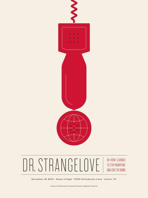 Dr.Strangelove_JasonMunn_1024x1024.jpg