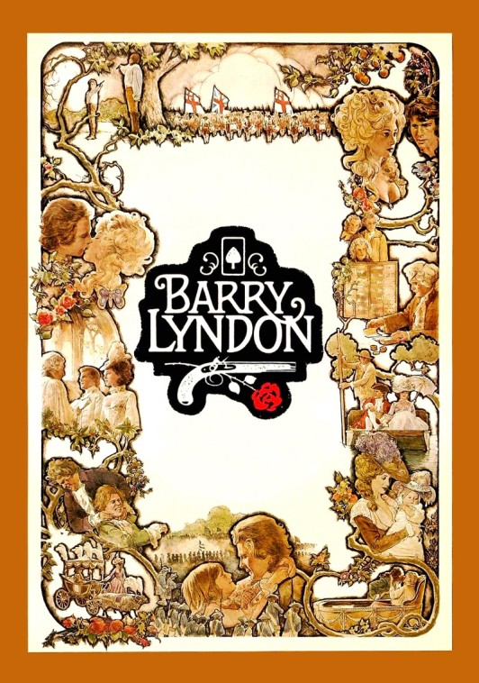 barry-lyndon-poster-old.jpg