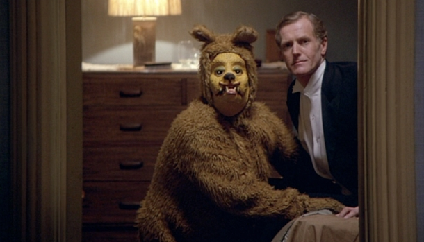Shining-bear-dog-suit-stanley-kubrick-room-237-documentary-noscale-noscale.jpg