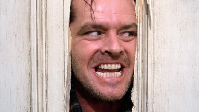The Shining  Jack Nicholson.jpg