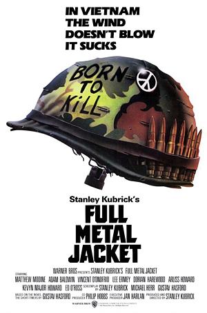 Full_Metal_Jacket.jpg