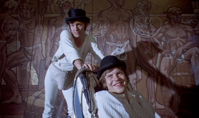 A-Clockwork-Orange-a-clockwork-orange-14752311-965-577.jpg