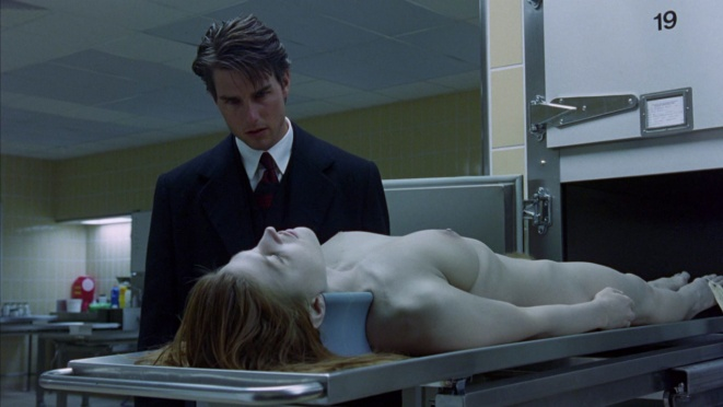Eyes-Wide-Shut-559.jpg