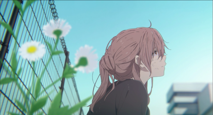 14-A Silent Voice.png