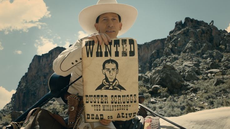 15-The ballad of Buster Scruggs.jpg