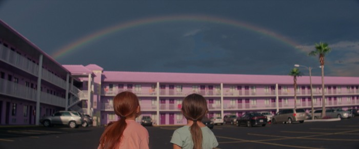 4-The Florida Project.jpeg