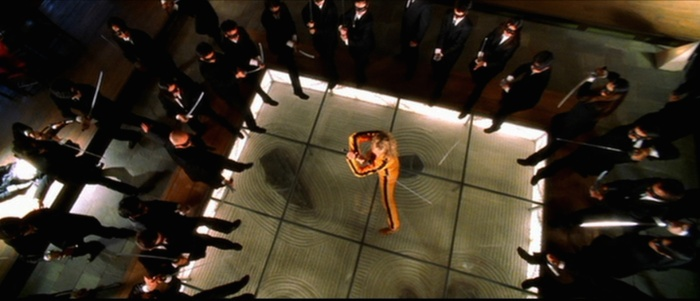 Random-Captions-Vol-1-kill-bill-30553765-1600-900-1eszvd4
