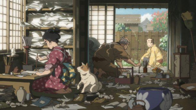 Miss-Hokusai-8-1024x576.jpg
