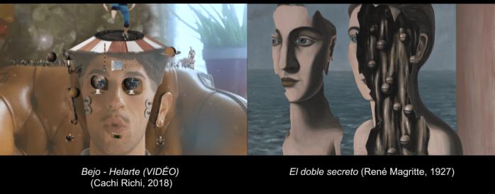 bejo3
